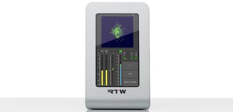 TM3-Primus