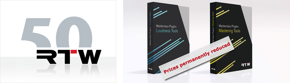 Prices permanently reduced now